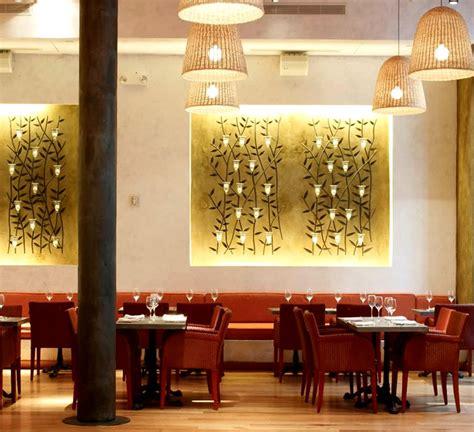 cafe interior design photos luxury mediterranean fine dining restaurant interior