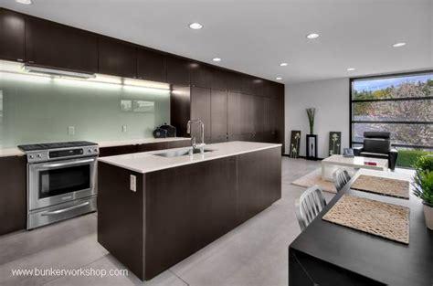 mueblesguardia muebles de cocina modernas