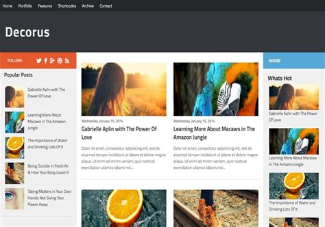 themes wordpress indonesia indonesia blogger template free graphics free