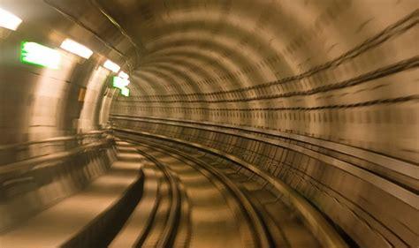 imagenes sensoriales del tunel t 218 neles en las islas canarias dur 225 n electr 243 nica esp