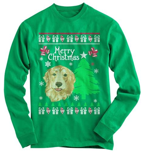 golden retriever sweater 1000 images about products on product math sweater and