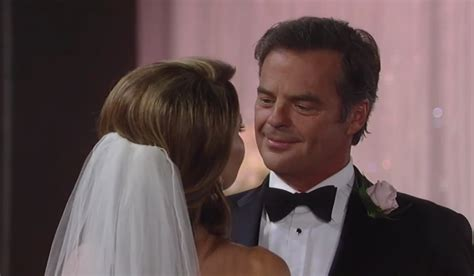 general hospital ned and olivia gh recap ned and olivia celebrate their marriage gh
