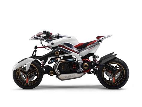 Honda Motorrad Sterreich Kontakt by Yamaha Motorrad Autos Der Zukunft
