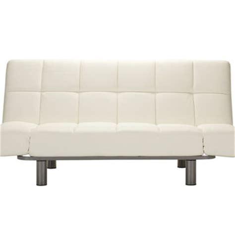 European Futon by Futon Sofa Bed Futon Cado Modern Furniture Sofa Bed With Storage Within Thesofa