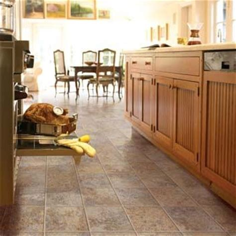 kitchen carpet ideas kitchen flooring ideas vinyl gen4congress