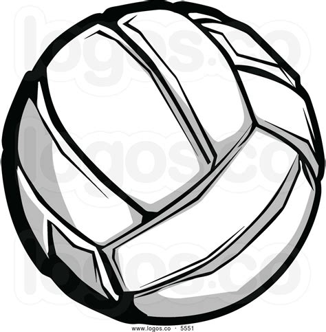 clipart volleyball colorful volleyball clipart clipart panda free clipart