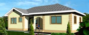 plans for sale house plans for sale in ghana home deco plans