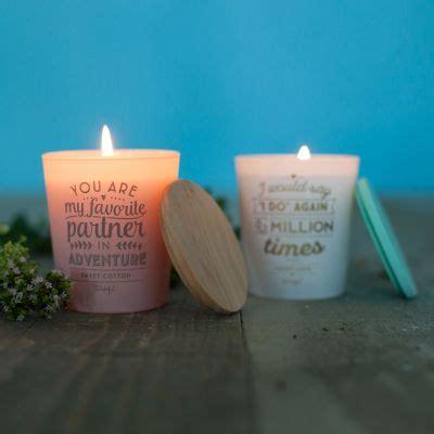 candela romantica regali per amica regali per la migliore amica troppotogo