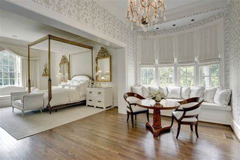 how to design master bedroom two beautiful luxury bedroom furniture hupehome