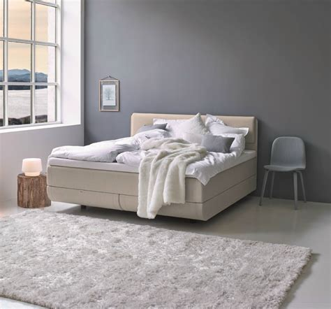 tempur bed tempur pedic bed north continental flat system