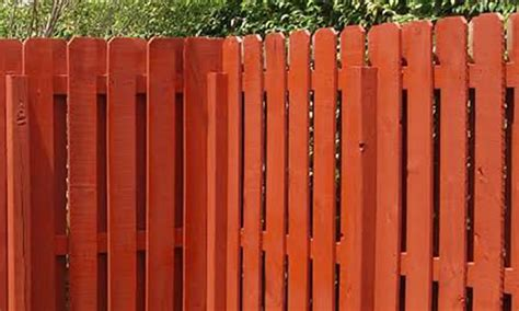 house painters michigan fence painting detroit mi house painters of detroit mi