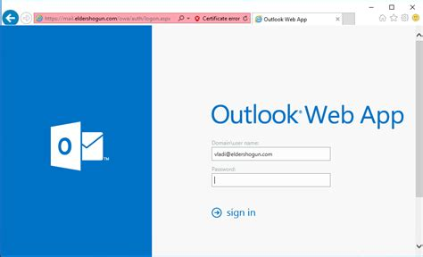 Microsoft Cloud Login Bypassing Two Factor Authentication On Outlook Web