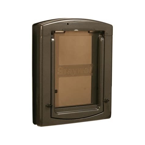 Petsafe Dog Door Doors Astounding Pet Safe Dog Door Dog Door For Sliding