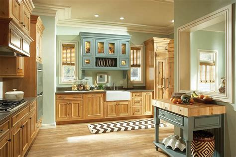 Pine Kitchen Cabinets Cabinetry Kitchens And Baths Timber