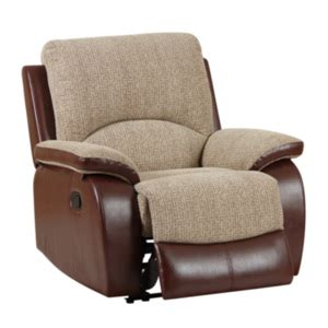 The Range Armchairs by Armchairs Worthy Of Being A Throne At The Range