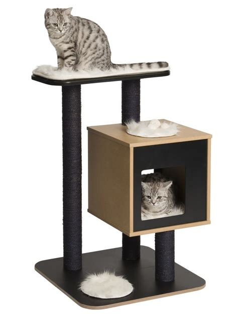 cool cat furniture best 25 modern cat furniture ideas on pinterest cat