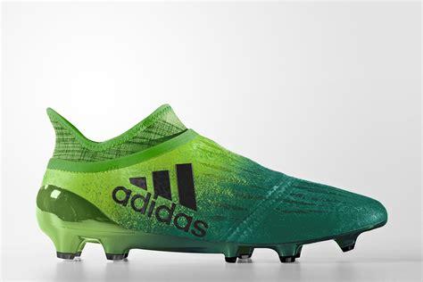 Adidas X 16 Camo Pack Purechaos White Grey adidas x 16 purechaos ucl footballsilo