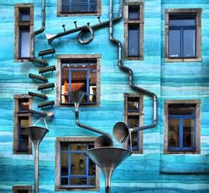 House Designs Free parco nazionale della svizzera sassone onde road