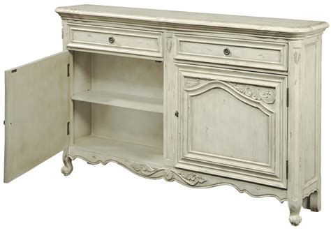 pulaski furnishing roquette accent table pulaski furniture accents 2 door accent cabinet with 2