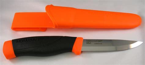 moras knife mora knives puukko cutlery