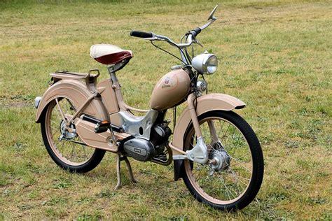 Suzuki Motorrad Suhl by Kostenloses Foto Moped Simson Sr2 Suhl Ddr Alt