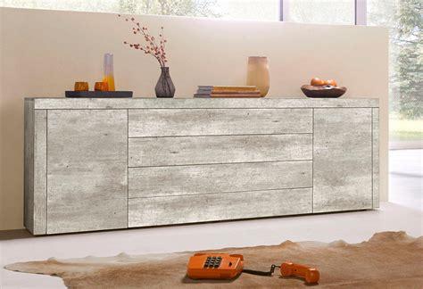 sideboard 60 cm breit sideboard breite 200 cm wohnzimmer