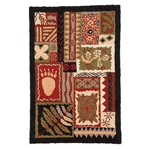 American Indian Style Rugs by American Indian Style Area Rug