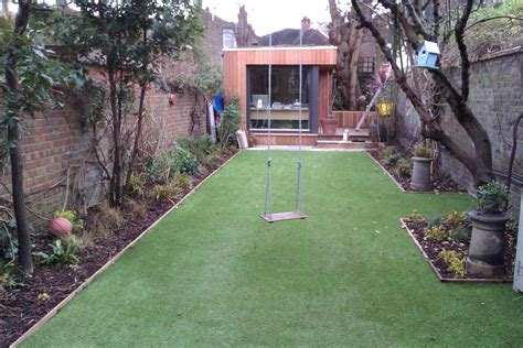 Garden Design Top Tips I Fought The Lawn Earth Grass Garden Design
