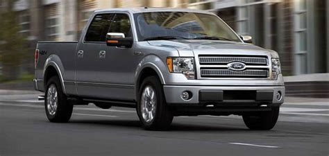 security system 1984 ford f150 auto manual ford f 150 hybrid to borrow toyota technology digital trends