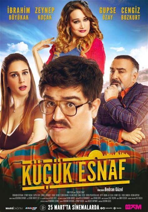 film komedi 2016 k 252 231 252 k esnaf filminin haberleri ve son dakika gelişmeleri