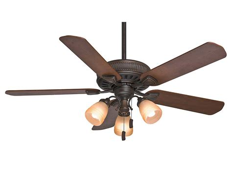 seasons brand ceiling fans shelves and racks casablanca ceiling fans with lights