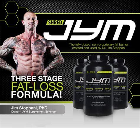 Shred Jym 240 Caps shred jym burner 240 veg capsules next big thing