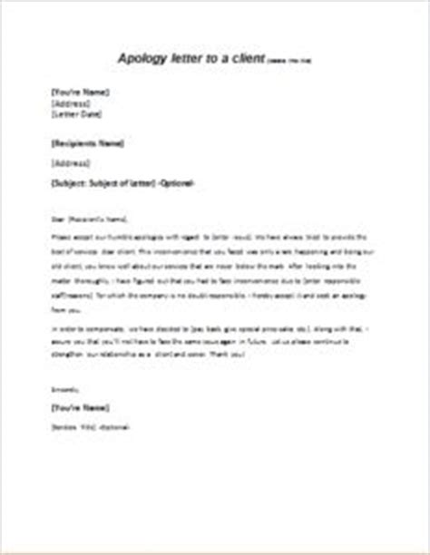 Apology Letter To Employer For Stealing Employee Workplace Leaving Announcement Letter At Http Writeletter2 Employee