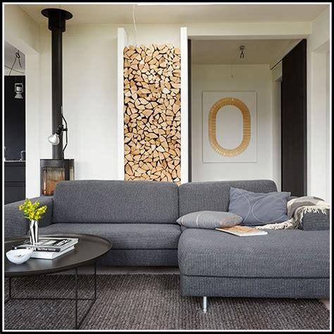 wohnzimmer dekor wohnideen wohnideen wohnzimmer bilder wohnzimmer house und dekor