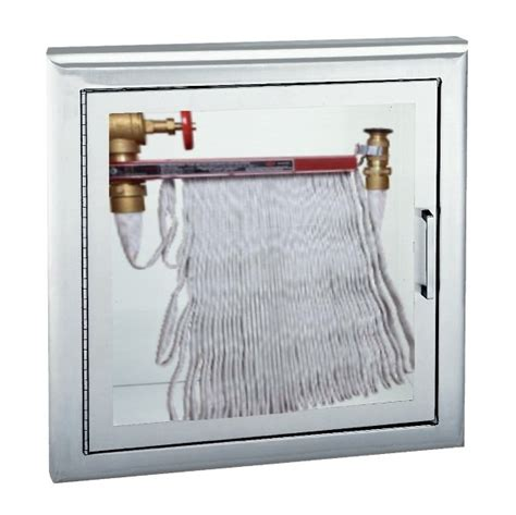 hose cabinet j l hose equipment and valve cabinets fox valley