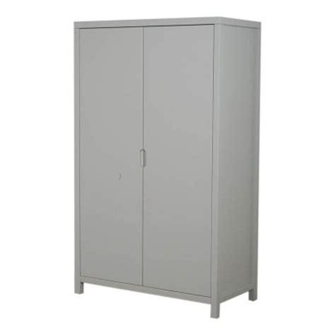 cerco armadio armadio ante inizio 136x60 cerca compra vendi nuovo e