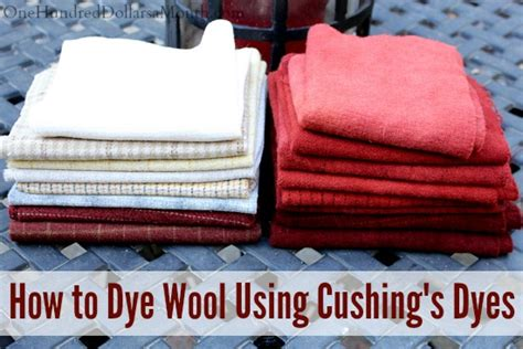 how to dye a wool rug primitive rug hooking how to dye wool using cushing s dyes one hundred dollars a month