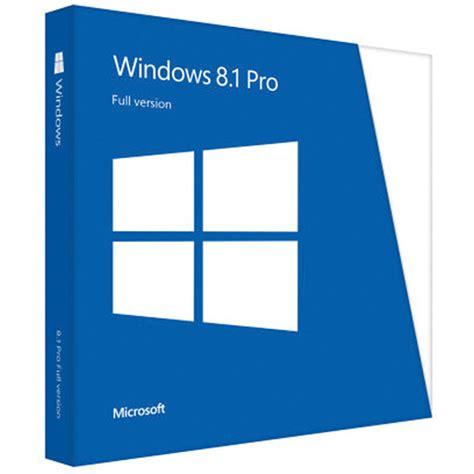 themes for windows 8 1 pro 64 bit microsoft windows 8 1 pro oem system builder dvd fqc 06950 b h