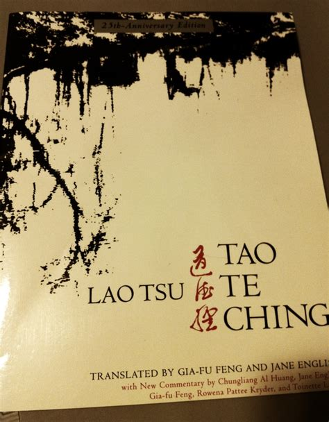 Kisah Klasik China The Illustrated Of Lao Zi Zhou Chu Diskon tao te ching free book