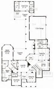 detached guest house plans traditional house plans traditional house and house plans on