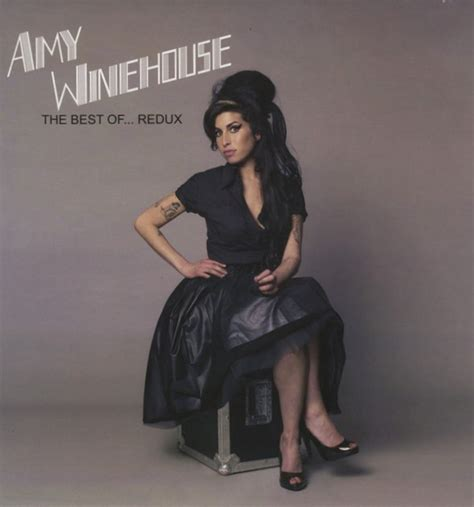 the best of winehouse winehouse the best of redux vinyl lp at discogs