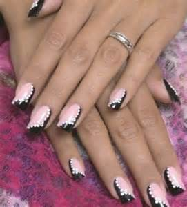 pinterest nail art ideas bing images