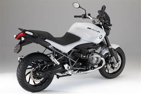 öffnungszeiten Bmw Motorrad Düsseldorf by Sondermodell Bmw R 1200 R Darkwhite Hechler Motor Gmbh