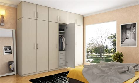 modular wardrobe furniture india 100 modular wardrobe furniture india home decor