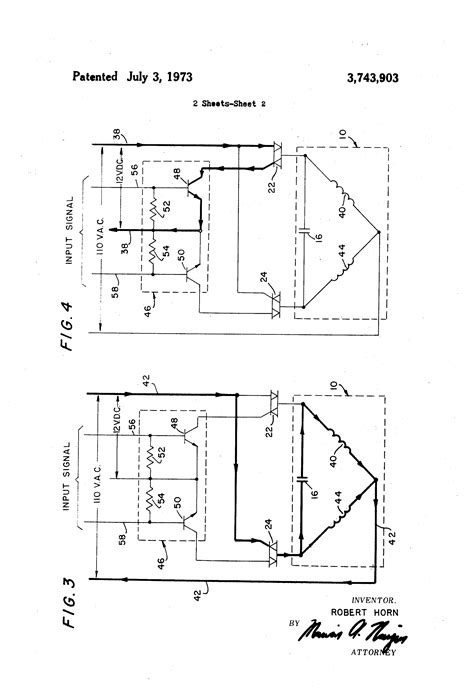 single phase motor wiring diagrams wiring diagram and