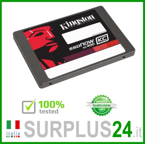 disk interno sata 2 disk ssd stato solido 60gb sata 2 5 quot kingston interno