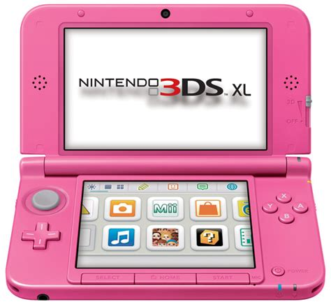best 3ds xl deals how to get great deals on the 3ds xl and xbox one
