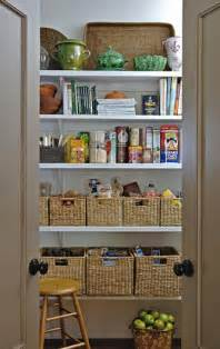 walk in pantry organization pantries the inspired room