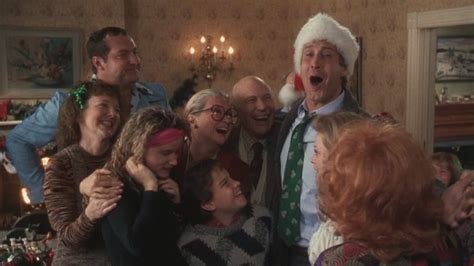 images of christmas vacation movie christmas vacation christmas movies image 17912173