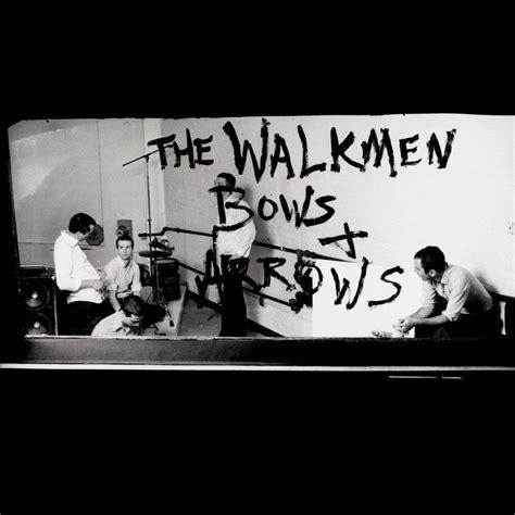 the walkmen no christmas while i m talking lyrics